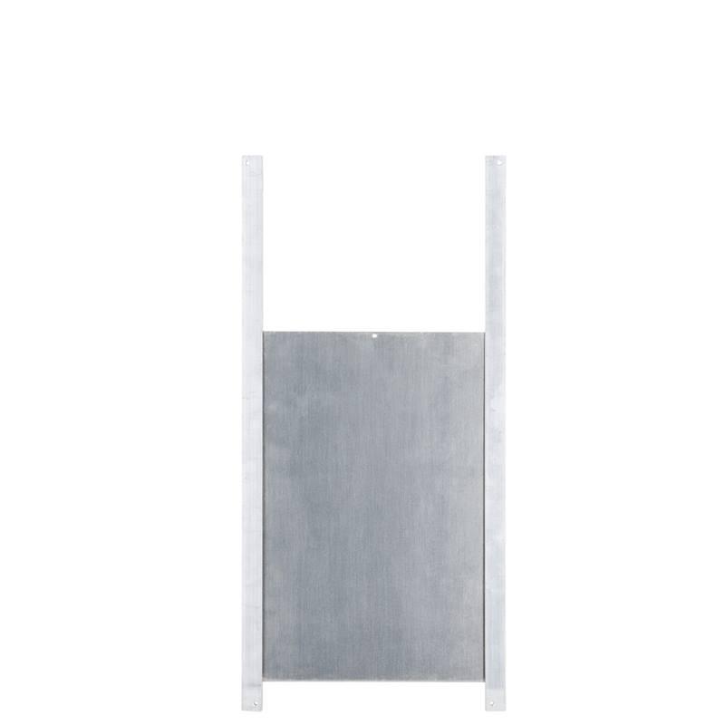 561860-lucka-till-hönshus-hönslucka-aluminium-22cmx33cm-lucka-till-elektrisk-lucköppnare.jpg