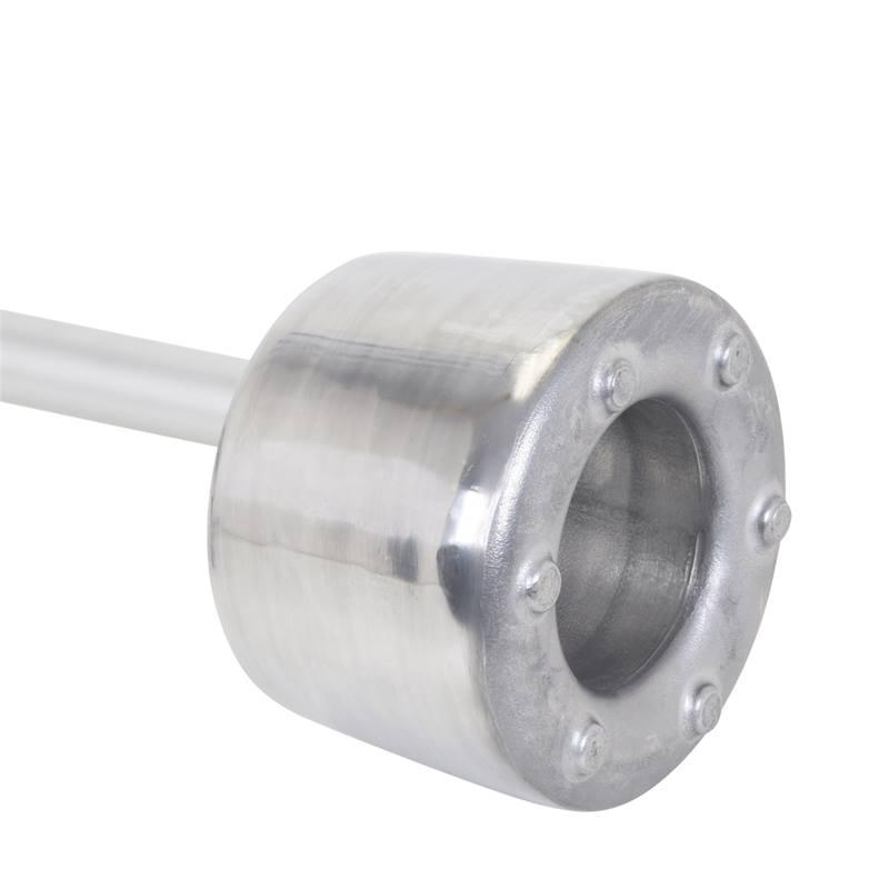 570330-6-doppvarmare-mjolkvarmare-easyheat-2300-w-kerbl.jpg