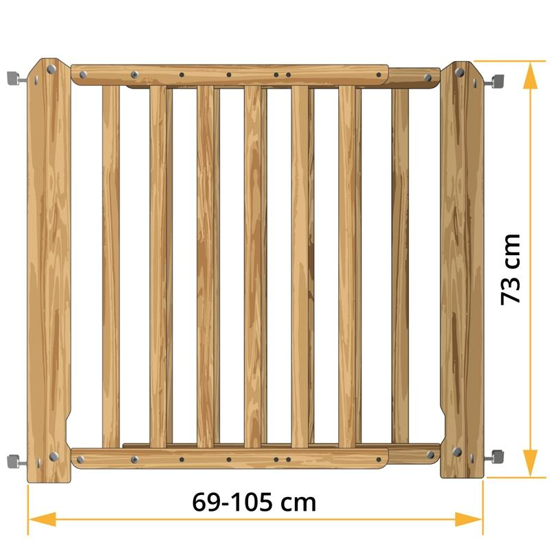 67900-2-hundgaller-sicilia-inkl-djurdörr-höjd-73cm-hundgrind-dörröppning.jpg