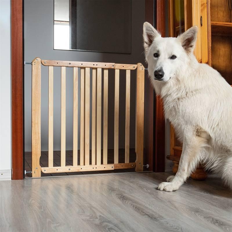 67900-3-grind-hund-hundgrind-sicilia-ställbar-bredd-flexibel-hundgrind.jpg