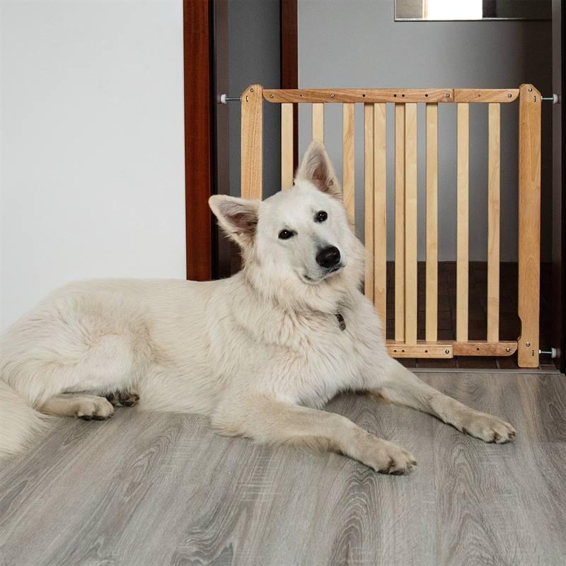 67900-4-hundgrind-dörröppning-grind-begränsat-utrymme-till-hund-tryggeht.jpg