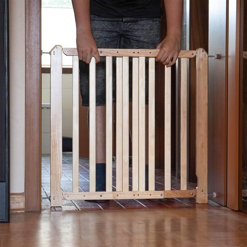 67900-5-hundgrind-sicilia-enkel-tryckmontering-hundgrind-till dörröppning-trappa.jpg