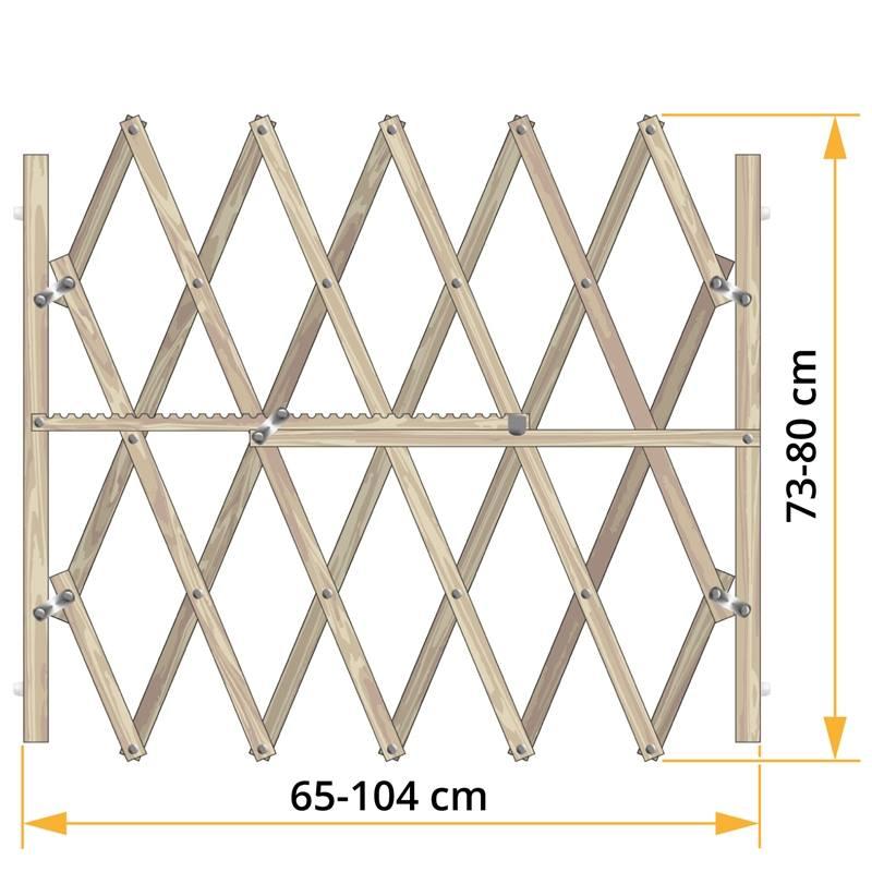 67905-2-vikbar-hundgrind-press-fix-bredd-65cm-104cm-mått.jpg
