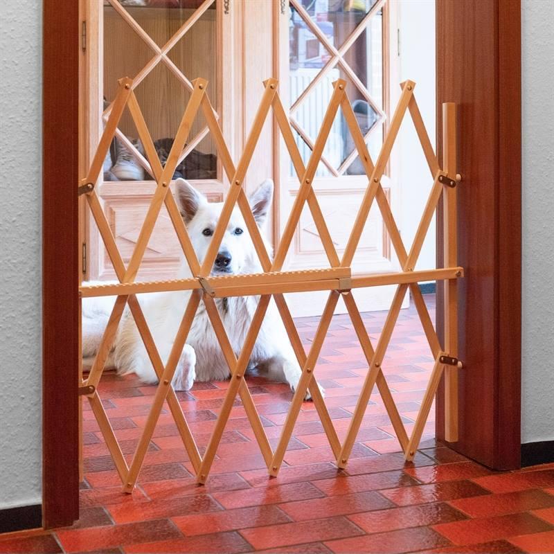 67905-4-hundgrind-pressfix-lätt-att-fälla-ihop-när-den-inte-används.jpg