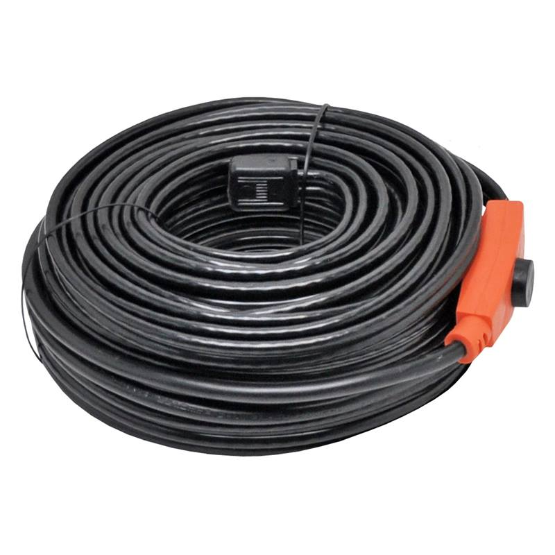 80130-heating-cable-24m-1.jpg