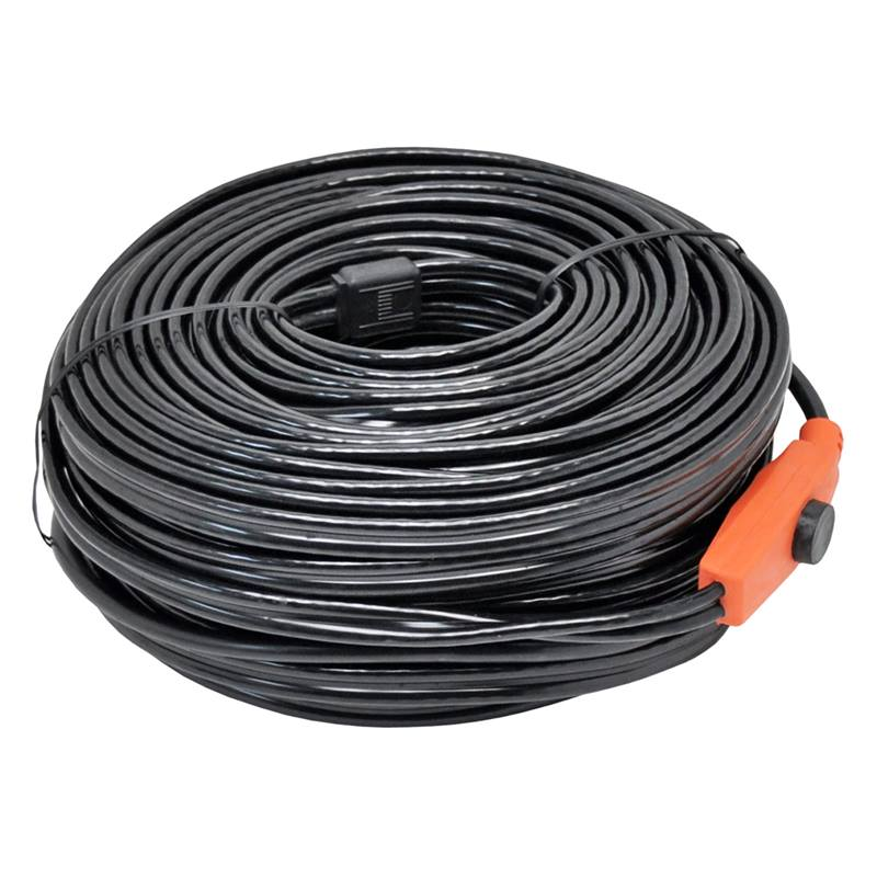 80140-heating-cable-49m-1.jpg