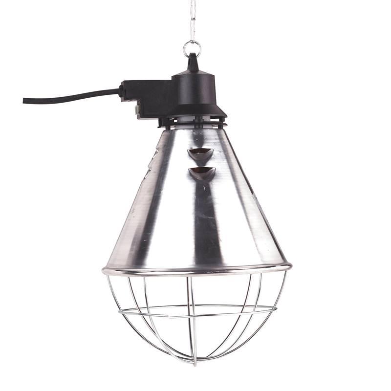 80200-1-värmearmatur-grislampa-strålvärmelampa-infraglödlampa-värmelampa-armatur-skyddsgaller-2,5m-s