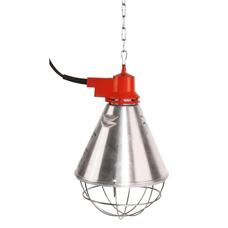 80206-1-proffsig-varmearmatur-grislampa-stalvarmelampa-infraglodlampa-varmelampa-armatur-2,5m-sladd.