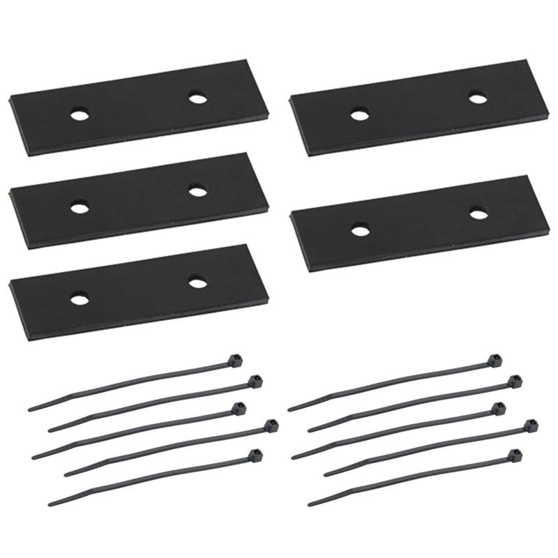 80291-5x-voss-eisfrei-spacer-for-heat-cables-incl-cable-ties-spacer.jpg