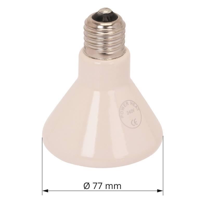 80331-2-värmelampa-keramik-infravärme-för-terrarium-kyckling-höns-kanin-powerheat-100-watt.jpg