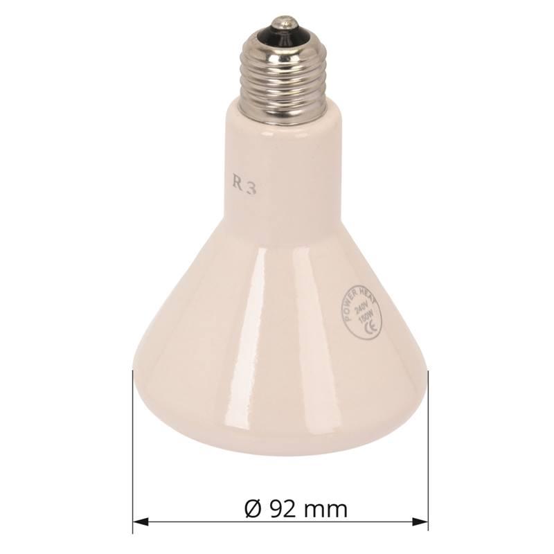80332-2-keramik-värmelampa--infravärme-för-terrarium-kyckling-höns-kanin-powerheat-150-watt.jpg