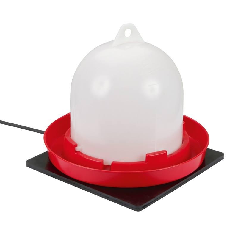 80345-2-gummi-värmeplatta-till-vattenskålar-vattenautomater-höns-kanin-frostfritt-vatten.jpg