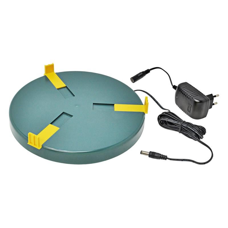 80355-voss-eisfrei-drinker-heater-25-cm-power-adapter-included-24v-20w-2.jpg