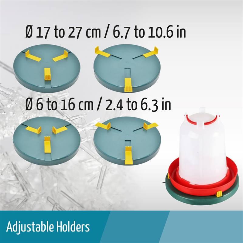 80355-voss-eisfrei-drinker-heater-25-cm-power-adapter-included-24v-20w-3.jpg