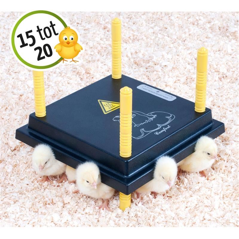 80370-chick-brooder-comfort-25x25cm-15w-2.jpg