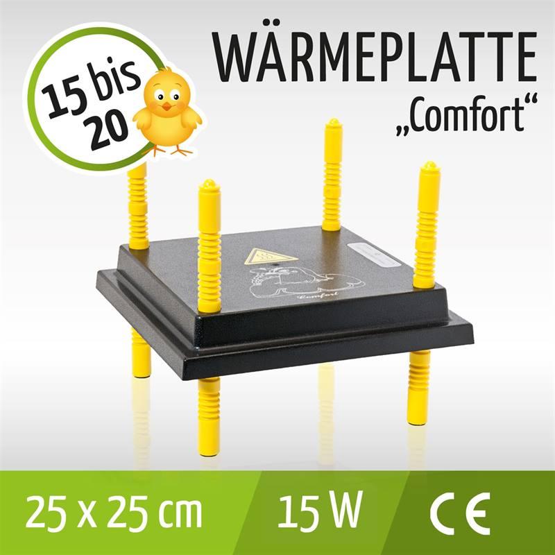 80370-chick-brooder-comfort-25x25cm-15w-3.jpg