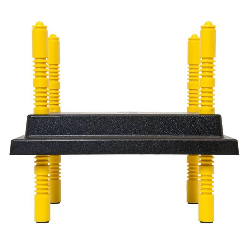 80370-chick-brooder-comfort-25x25cm-15w-5.jpg