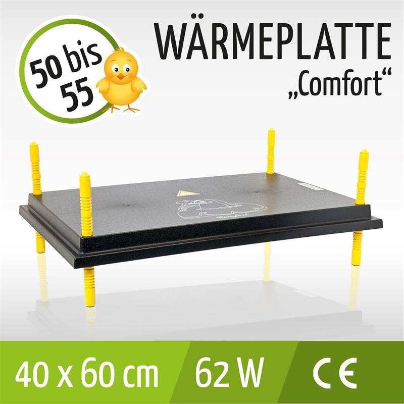 80378-1-uk-comfort-chick-brooder-40x60cm-62w-2.jpg