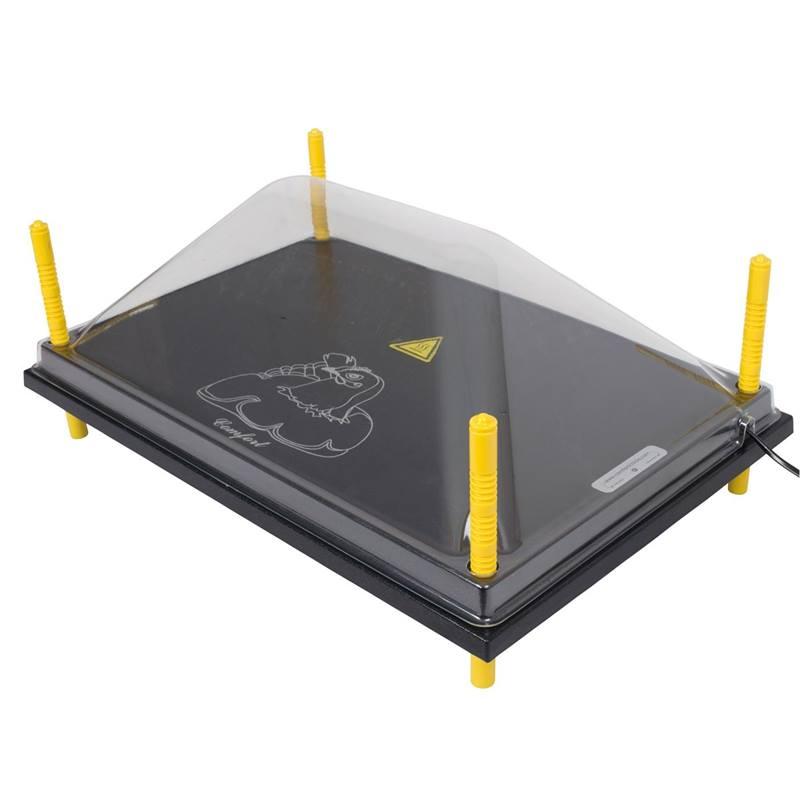 80385-cover-for-chick-brooder-40x60cm-plastic-pet.jpg