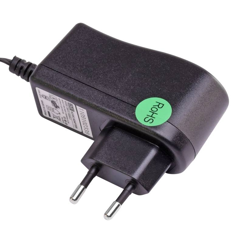 80390+80395-8-värmekabel-vattenautomat-nätadapter.jpg