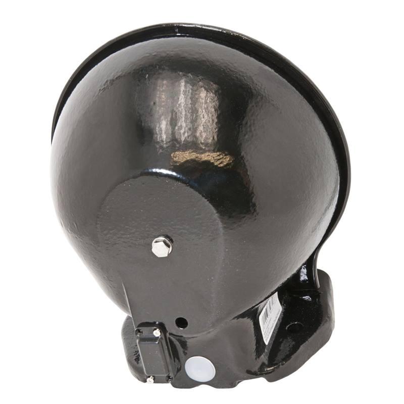 80700-heatable-water-bowl-cast-iron-h10-24v-50w-3.jpg