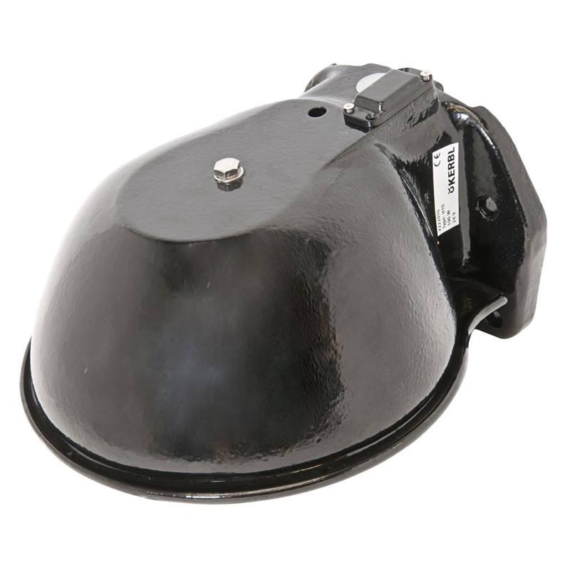 80705-heatable-water-bowl-cast-iron-h10-24v-80w-2.jpg