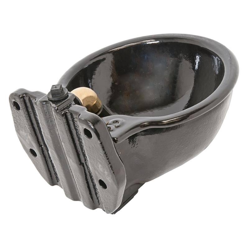 80705-heatable-water-bowl-cast-iron-h10-24v-80w-3.jpg