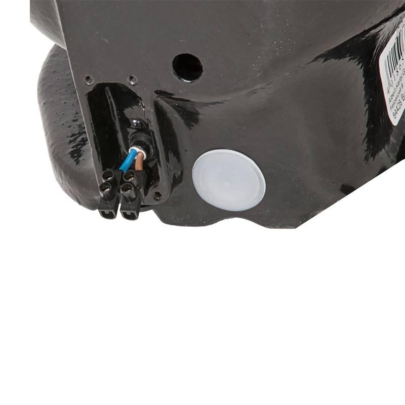 80705-heatable-water-bowl-cast-iron-h10-24v-80w-4.jpg