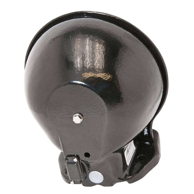 80705-heatable-water-bowl-cast-iron-h10-24v-80w-5.jpg