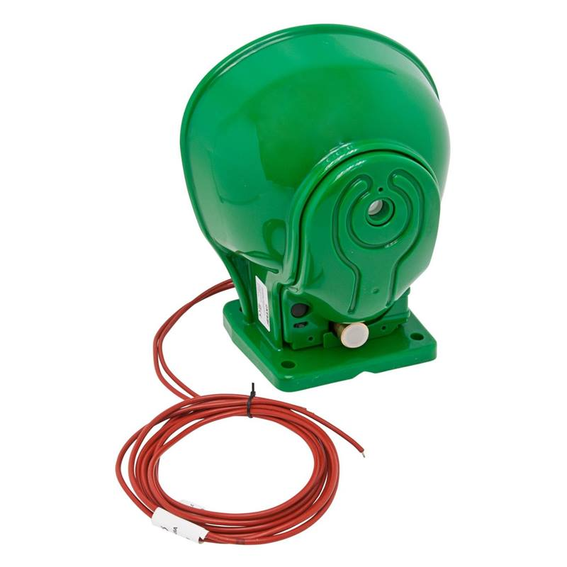 80720-water-bowls-with-pipe-heat-cable-heatable-hp20-24v-4.jpg