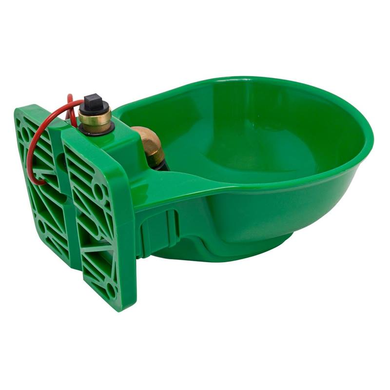 80730-water-bowl-for-horses-cattle-heatable-with-pipe-heating-cable-hp20-230v-2.jpg