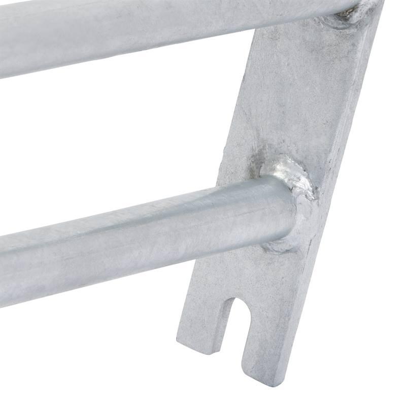 80761-7-skyddsbygel-vattenkopp-skydd-vario-massivt-stålrör.jpg