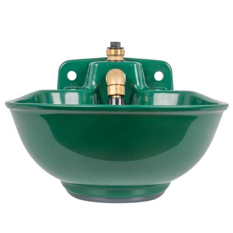 80772-8-elvattenkopp-thermo-p25-eluppvärmd-vattenkopp-rörventil-24v-31-watt.jpg