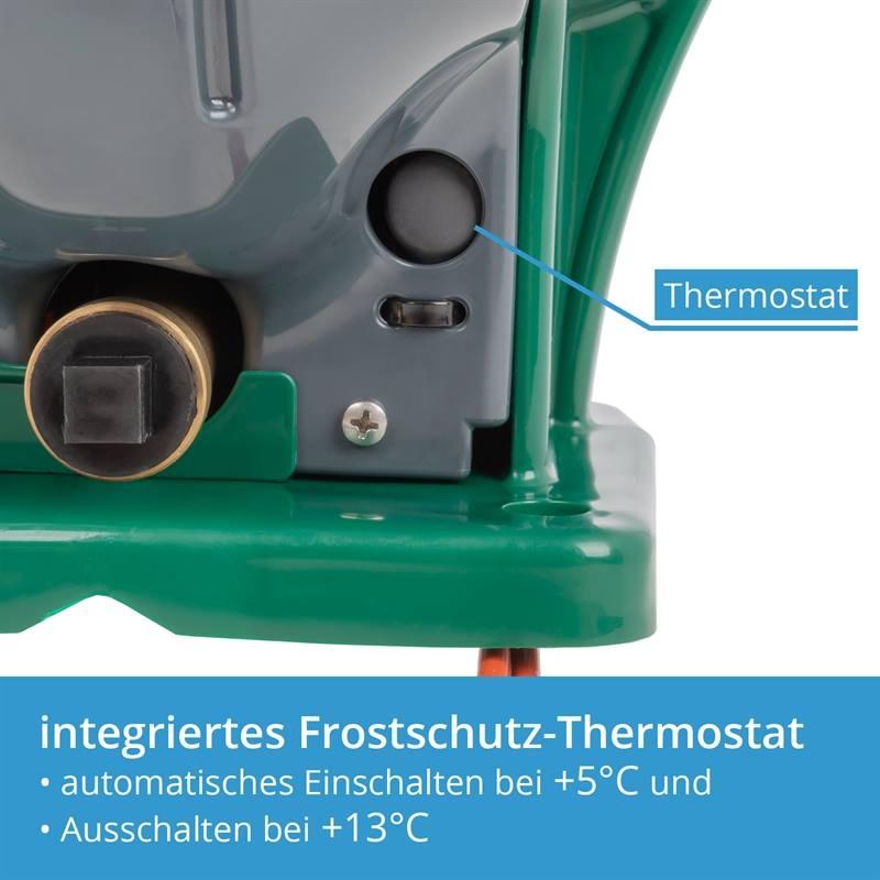 80774-10-vattenkopp-värmeslinga-frostfritt-vatten-thermo-p25-plus-elvattenkopp-rörventil-värmeslinga