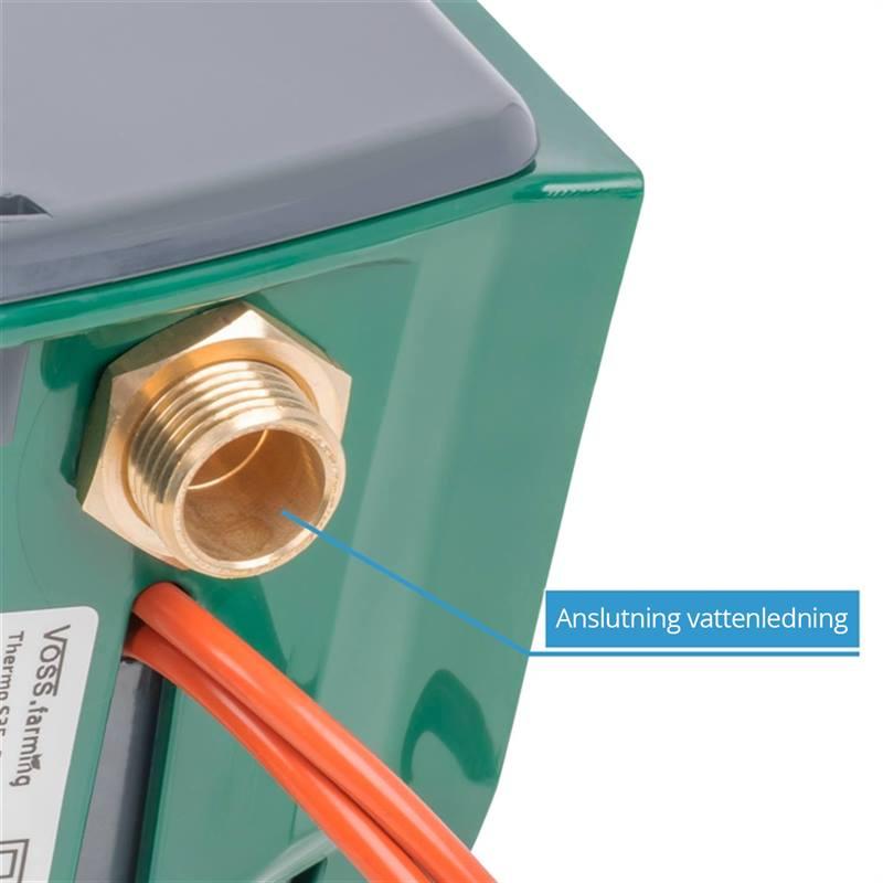 80780-11-frostsäker-vattenkopp-eluppvärmd-flottör-s35-230v-plast-vattenkopp-inkl-värmeslinga.jpg