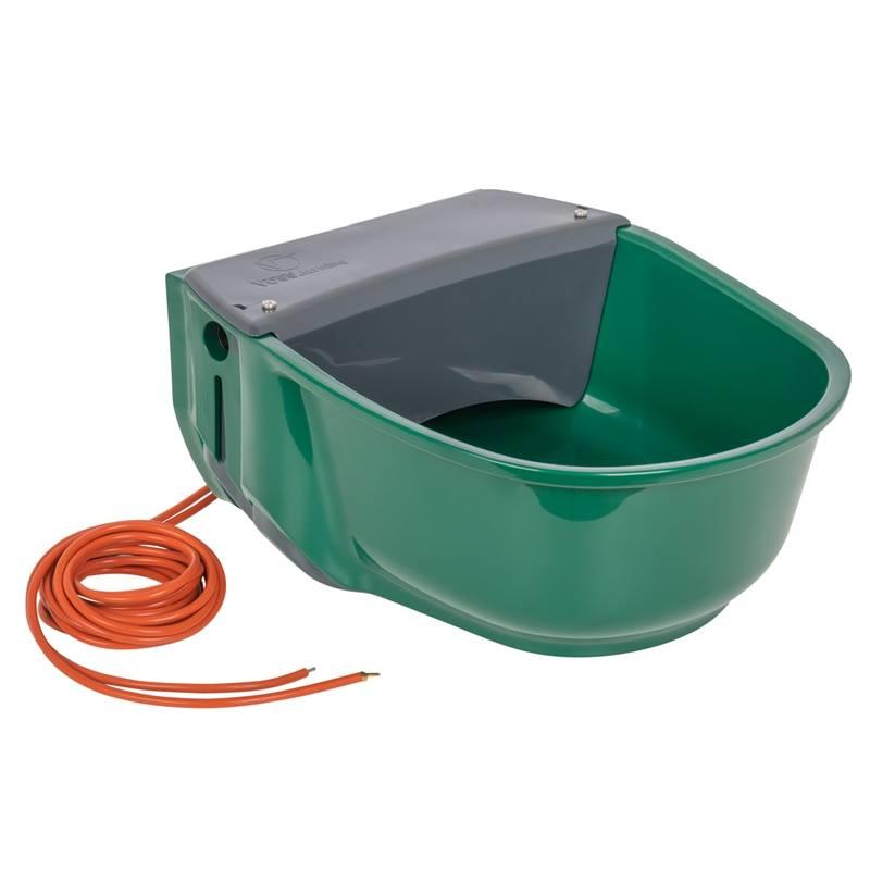 80784-1-eluppvärmd-vattenkopp-flottör-s35-230v-plus-värmeslinga-vattenrör-elvattenkopp-plast-flottör