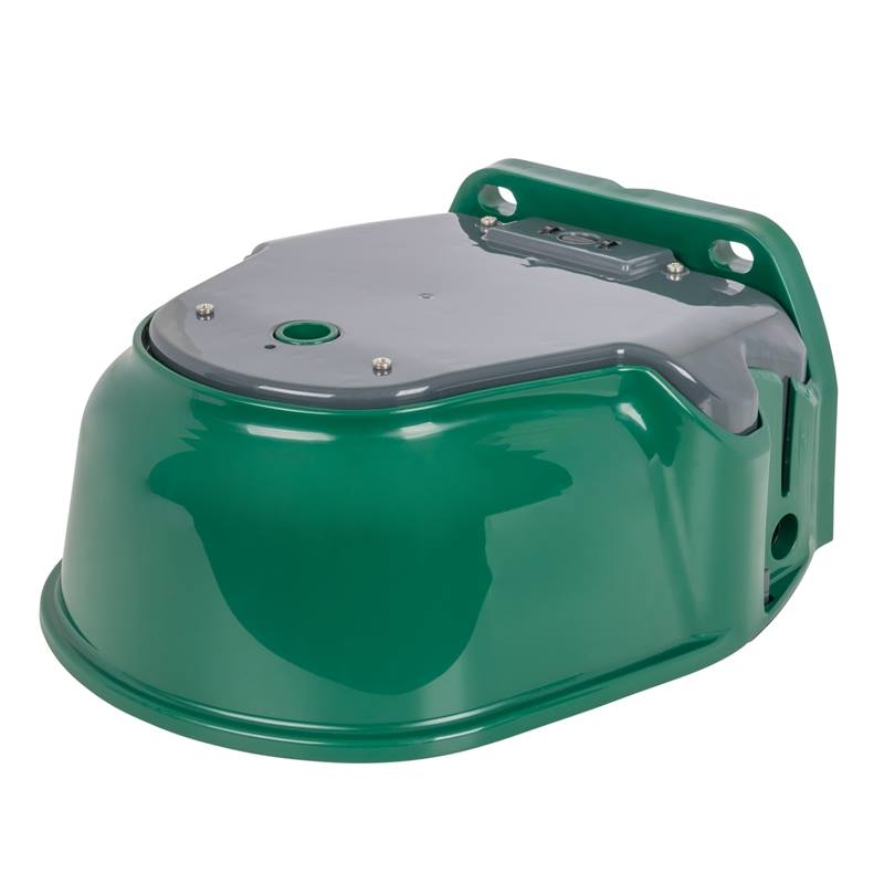 80784-4-frostsäker-vattenkopp-eluppvärmd-flottör-s35-230v-plast-vattenkopp-inkl-värmeslinga.jpg