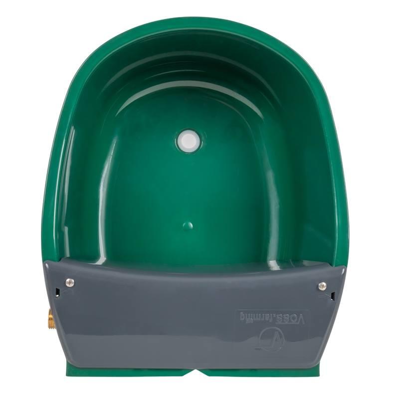 80784-6-eluppvärmd-vattenkopp-flottör-s35-230v-plus-elvattenkopp-plast-flottörvattenkopp-värmeslinga