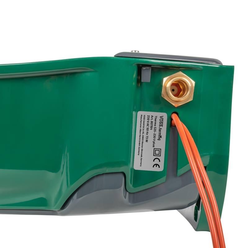 80784-7-frostsäker-vattenkopp-eluppvärmd-flottör-s35-230v-plast-vattenkopp-inkl-värmeslinga.jpg