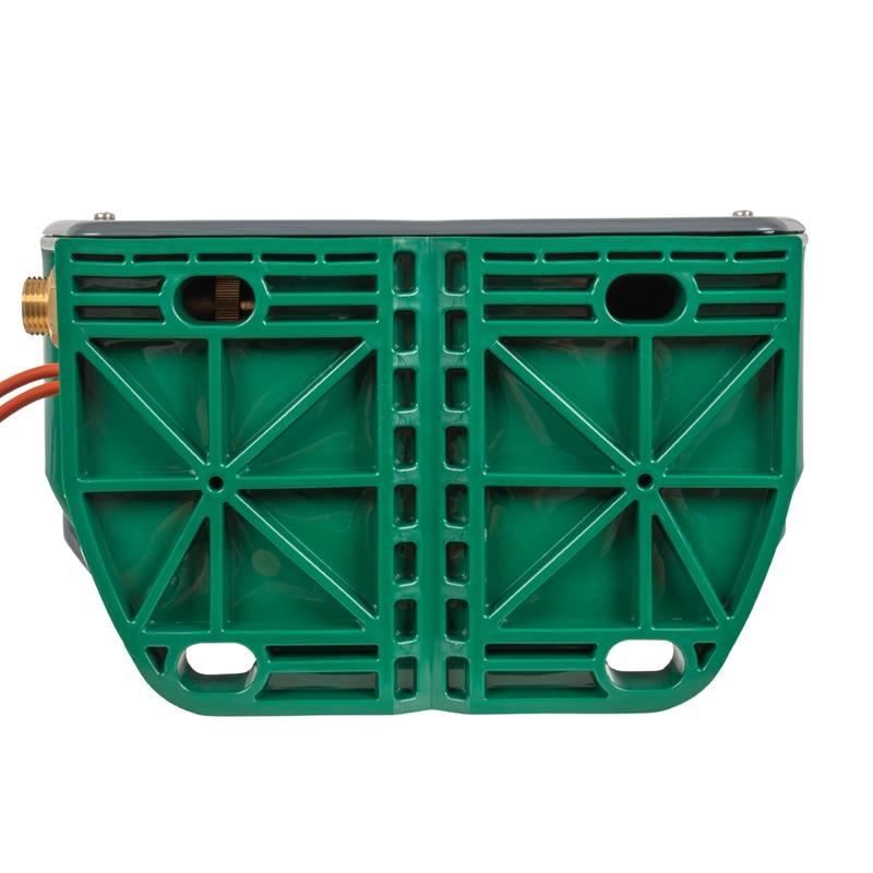 80784-9-eluppvärmd-vattenkopp-flottör-s35-230v-plus-värmeslinga-vattenrör-elvattenkopp-plast-flottör