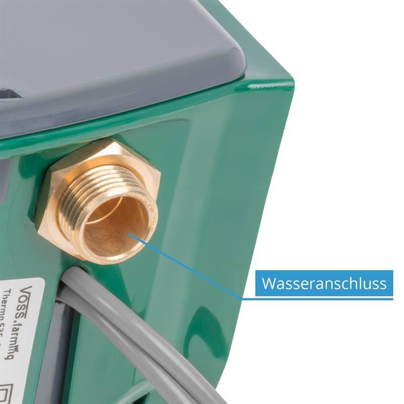 80786-11-elvattenkopp-flottör-vattenkopp-s35-24v-plast-elkabel-frostfri-eluppvärmd.jpg