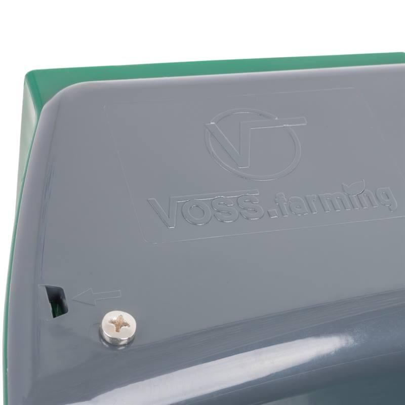 80786-12-frostsäker-vattenkopp-eluppvärmd-flottör-s35-24v-plast-vattenkopp.jpg