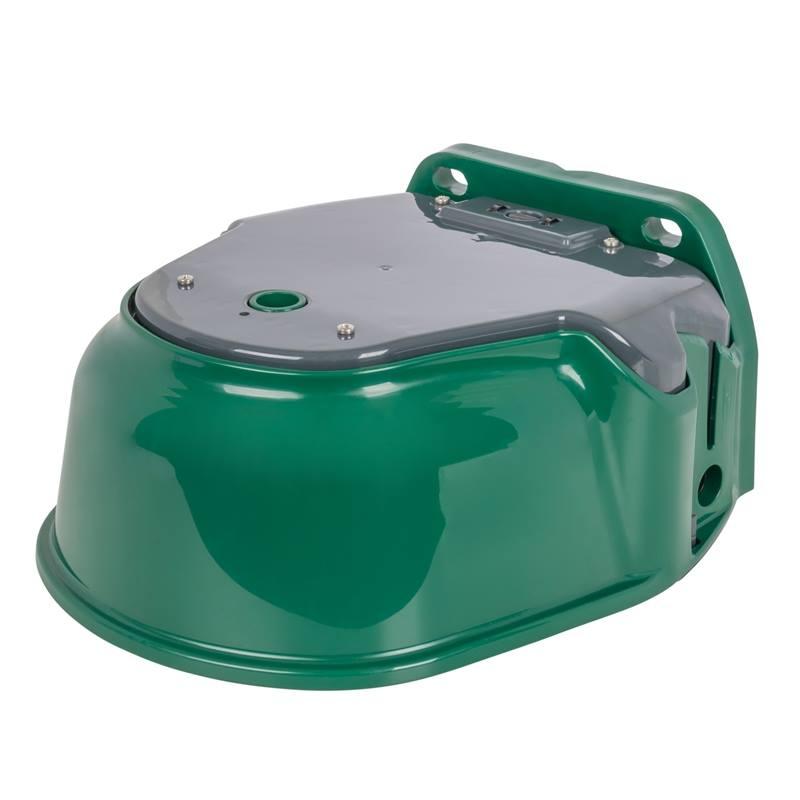 80786-4-frostsäker-vattenkopp-med-värmeslinga-för-vattenrör-eluppvärmd-flottör-s35-24v-plast-vattenk