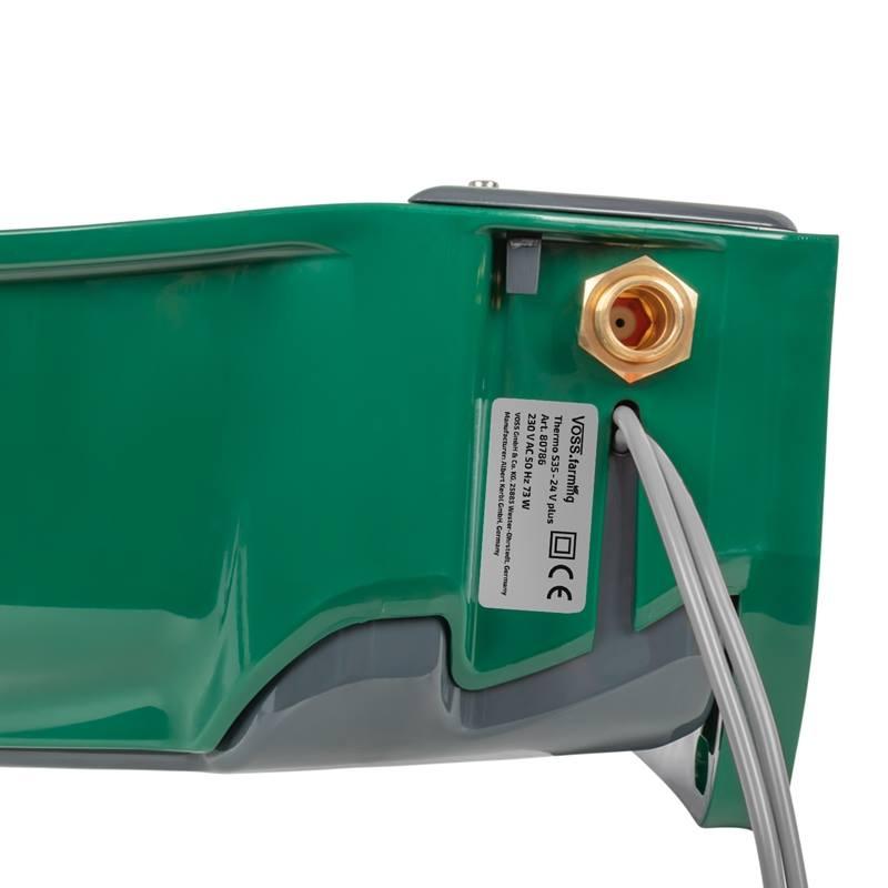 80786-7-elvattenkopp-flottör-vattenkopp-s35-24v-plast-elkabel-väremslinga-frostfri-eluppvärmd.jpg