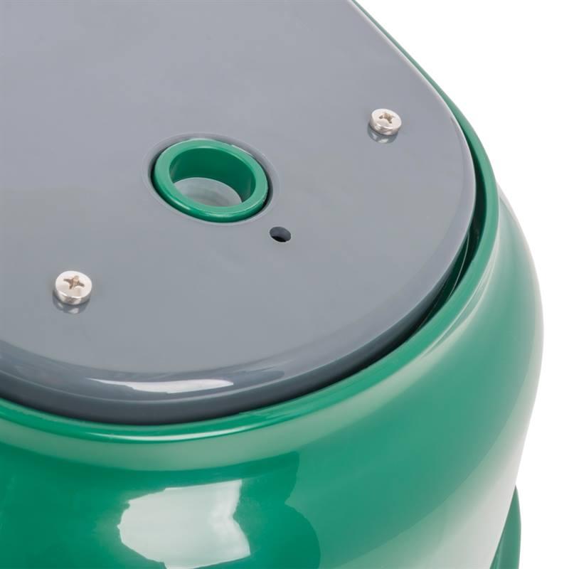 80786-8-frostsäker-vattenkopp-eluppvärmd-flottör-s35-24v-plast-vattenkopp.jpg