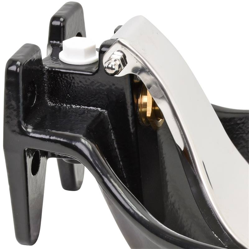 81400-4-vattenkopp-med-rostfri-tunga-for-hast-notkreatur-gjutjarn-svart.jpg