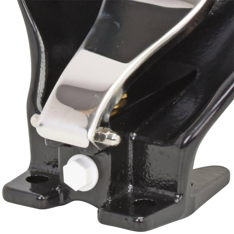 81400-6-vattenkopp-med-rostfri-tunga-for-hast-notkreatur-gjutjarn-svart.jpg