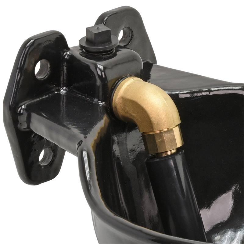 81405-2-vattenkopp-med-rorventil-g51-for-hast-notkreatur-emaljerad-kopp-gjutjarn.jpg