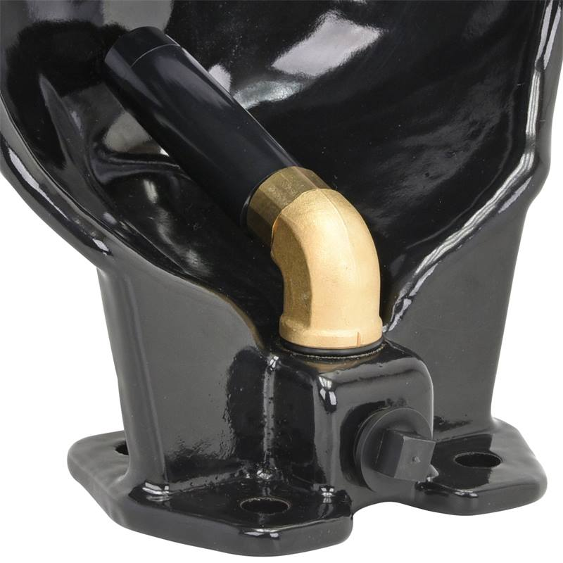 81405-5-vattenkopp-med-rorventil-g51-for-hast-notkreatur-emaljerad-kopp-gjutjarn.jpg