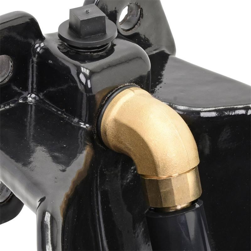 81405-7-vattenkopp-med-rorventil-g51-for-hast-notkreatur-emaljerad-kopp-gjutjarn.jpg
